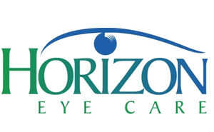 Horizon Eye Care