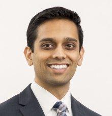 Ravi H. Patel, MD