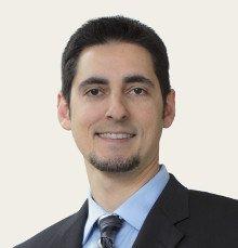 Randall N. Stein, MD