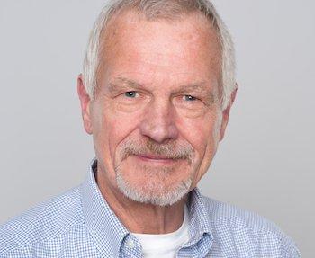 Senior Male