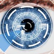 cornea_landing_179x179
