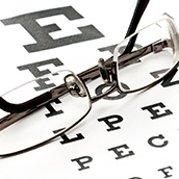 eye-exam_landing_179x179