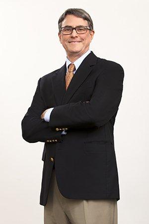 Lewis R. Gaskin, MD