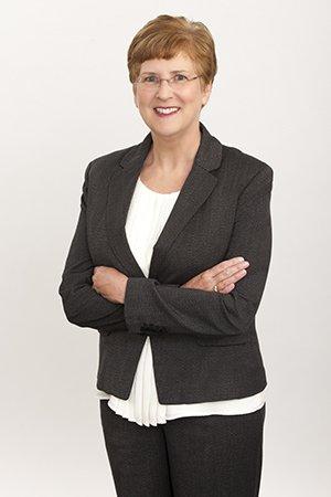 Judy D. Hustead, MD
