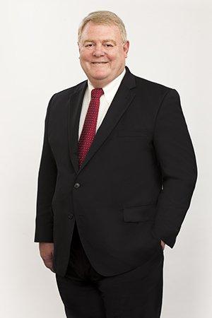 Steven K. Johnson, OD