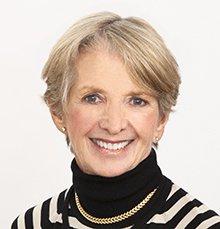 Miriam E. Ridley, MD