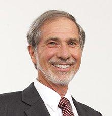 David L. Smith, MD