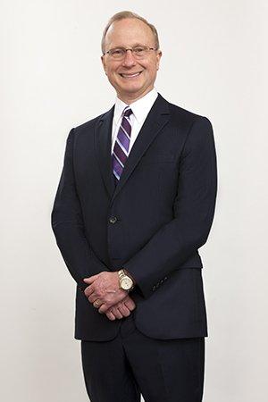 Frederick H.D. Weidman, III, MD