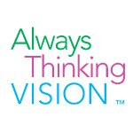 Always Thinking Vision