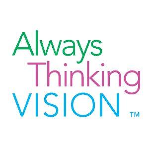 Always Thinking Vision