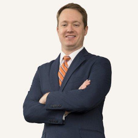 Hunter S. Stolldorf, MD