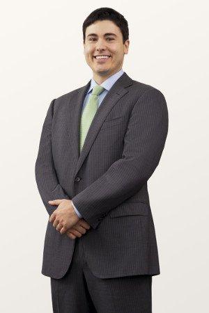Steven J Ryder, MD