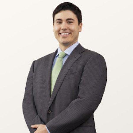 Steven J. Ryder, MD