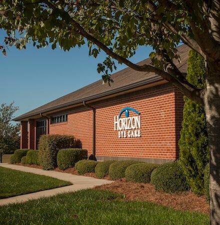 Mooresville Office Location Photo