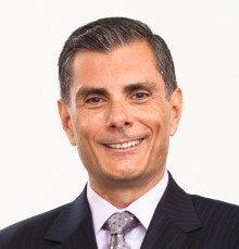 Royce R. Syracuse, MD, MBA