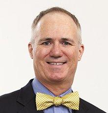 Stephen A. Daugherty, MD