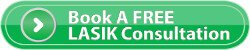 Book a free LASIK consultation