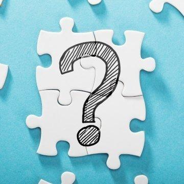 FAQs at Horizon Eye Care