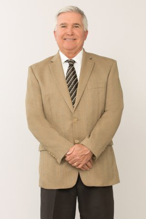Mark M. Sikes, OD