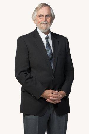 Harold H. Cameron, MD