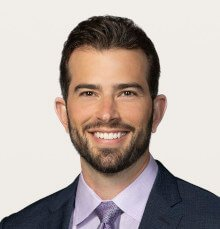 Kevin R. Tomasko, Jr., MD
