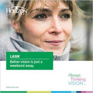 LASIK Brochure - Download Here