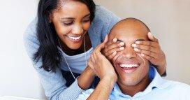 Get $250 off per eye in February.