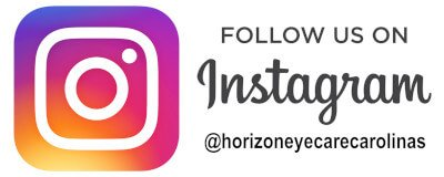Follow Horizon Eye Care on Instagram