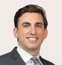 Jonathan S. Minkowski, MD